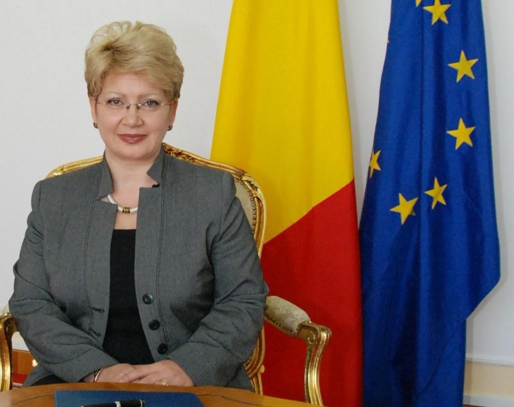 Bukarest nem kapott közvetlen jelzést az amerikai diplomáciától az egyházi ingatlanok ügyében