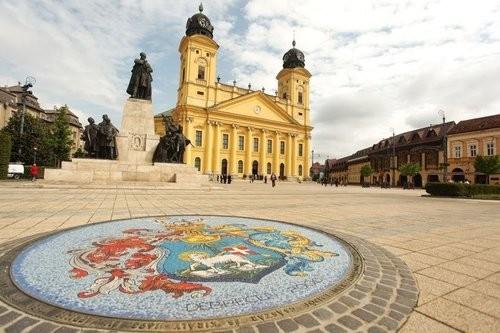 A Magyar Református Egyház közös zsinatának zárónyilatkozata