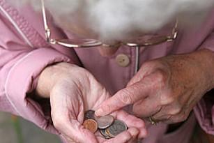 A nyugdíjpénztárnak sokáig jövedelmezőnek kell lennie – Interjú Balon Józseffel, a Romániai Református Egyház Nyugdíjpénztárának volt igazgatójával