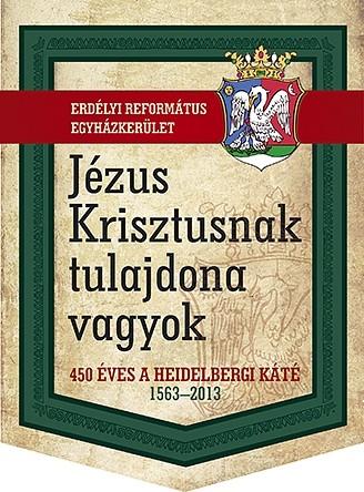 450 éves a Heidelbergi Káté: protestáns egyházzenei koncert Debrecenben