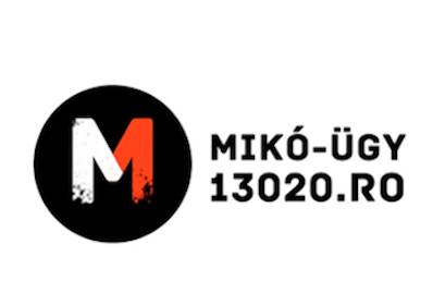 Felhívás - Mikó ügy