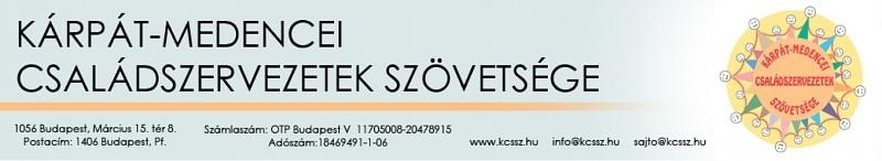 A horvátok is megerősítették: a házasság férfi és nő életközössége