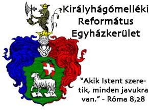 Közlemény a Kárpátaljai Református Egyházkerület mellett
