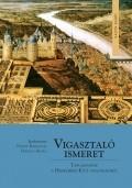 Az Erdélyi Református Egyházkerület Iratterjesztésének könyvajánlatai