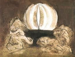 Az Üzenet húsvéti számából