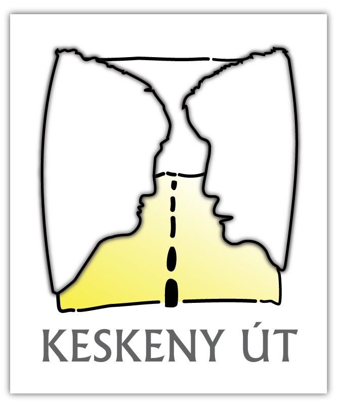 Tíz éves a Keskeny út sátor