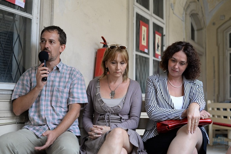 Értékteremtő magyar iskolák