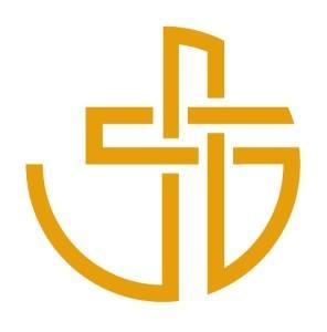 Romániáért, Magyarországért és Bulgáriáért imádkozik ezen a héten az Egyházak Világtanácsa