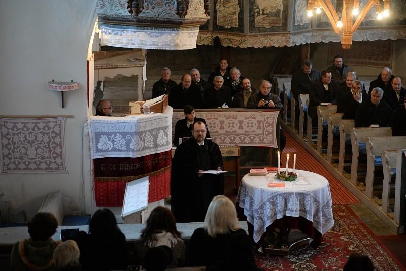45-ik munkapontját nyitotta meg Magyarbikalon a Diakónia Keresztény Alapítvány