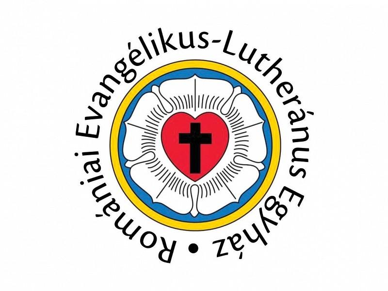 A Romániai Evangélikus-Lutheránus Egyház állásfoglalása a Mikó-ügy kapcsán