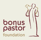 Bonus Pastor Országos Találkozó Mérán