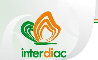 Felhívás - Interdiac nemzetközi diakóniai akadémia