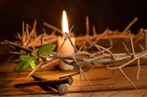 Vallomások a szülőföldtől távol töltött szent napokról