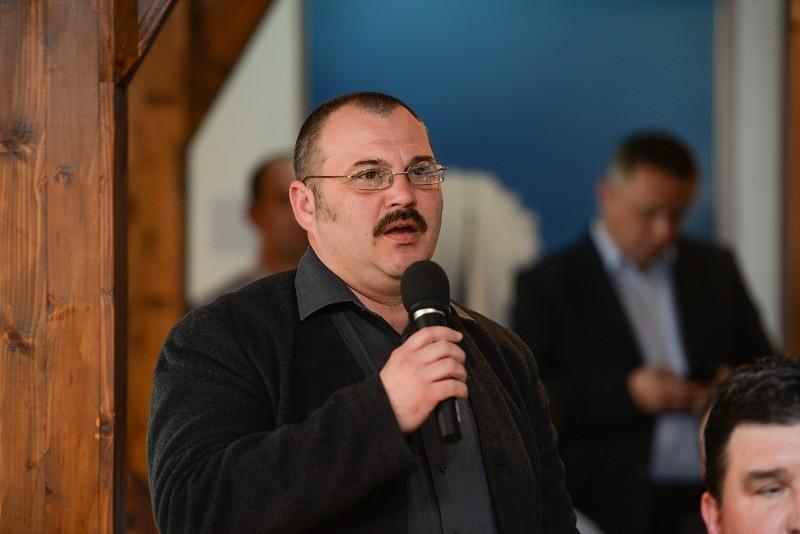Egyházi jövőkép - otthont adó közösség, a szolgálat hatalmával