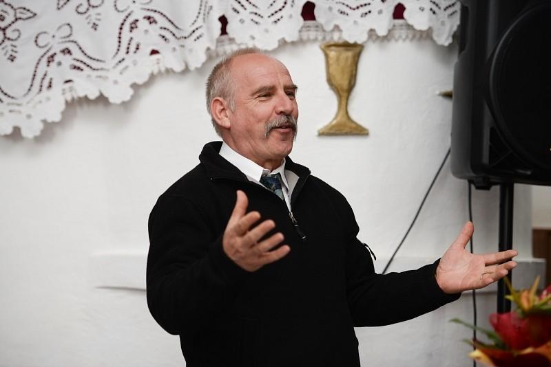 Megalakult a Marosi Református Egyházmegye IKE szövetsége