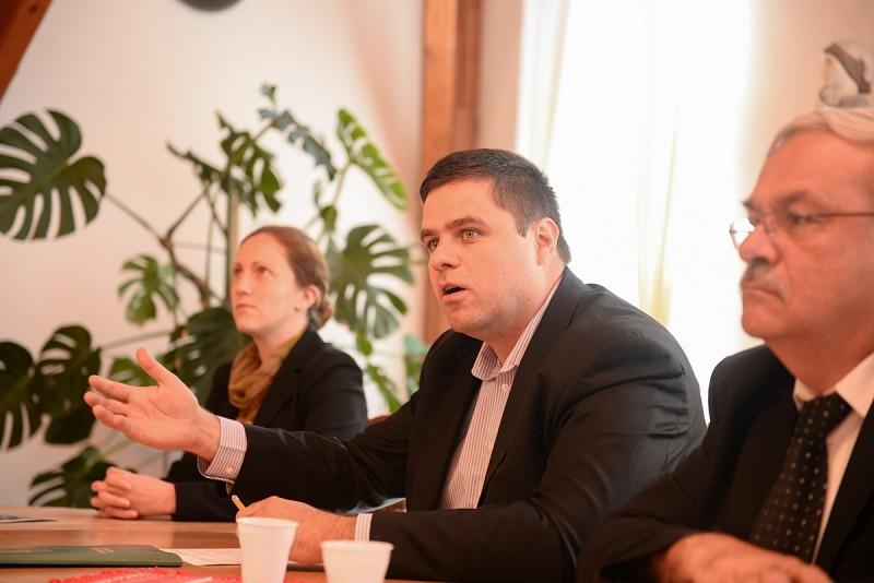 A strasbourgi bírósághoz fordul a református egyház a Mikó-ügyben