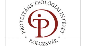 Pótfelvételi a Protestáns Teológiai Intézetbe