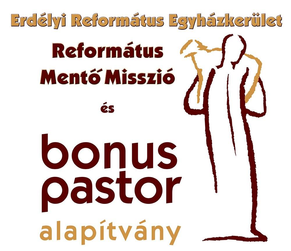 Utógondozói Tábort szervez a Bonus Pastor Alapítvány
