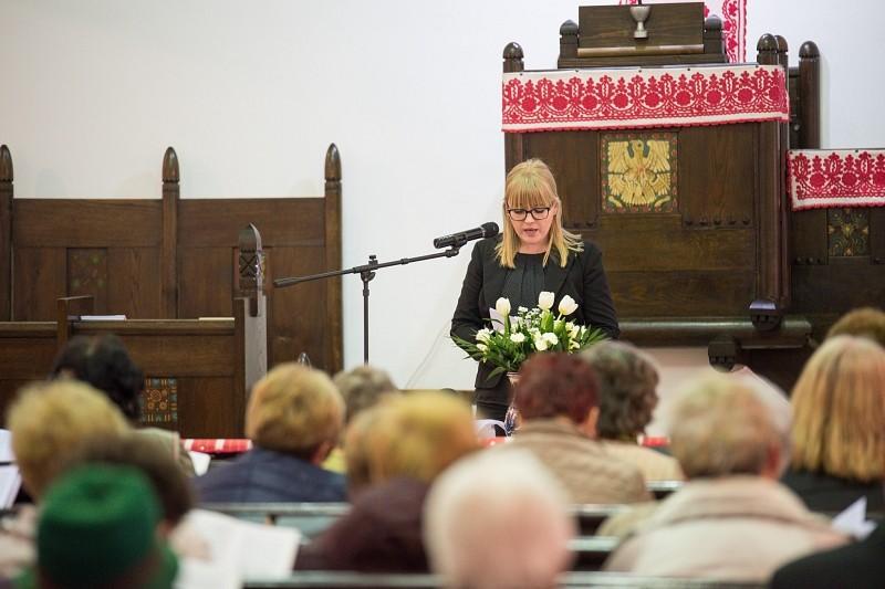 Egyházmegyei imalánc indult Kolozsváron