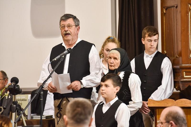 Hegedüs Sándor emlékkonferenciát tartottak Kolozsváron