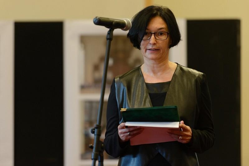 Műemlékvédelmi díjat kapott az egyházkerület, a Kolozsvár-Belvárosi és a Széki Református Egyházközség