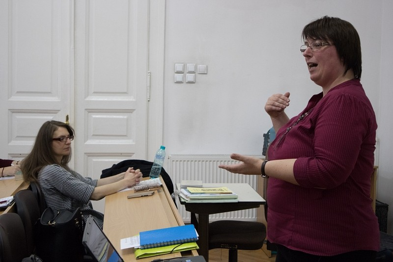 Az első énekeskönyvektől a modern feldolgozásokig – egyházzenei konferenciát tartottak Kolozsváron