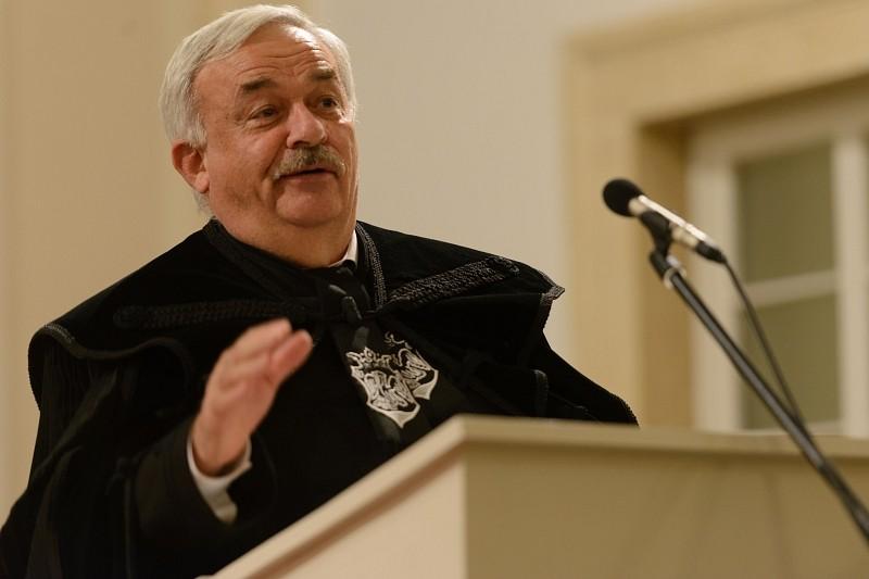Ünnepségsorozattal zárta a reformációi emlékévet az evangélikus-lutheránus egyház