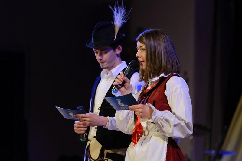 Egymásért égjen a láng – újra teltházas keresztyén zenefesztivál Marosvásárhelyen