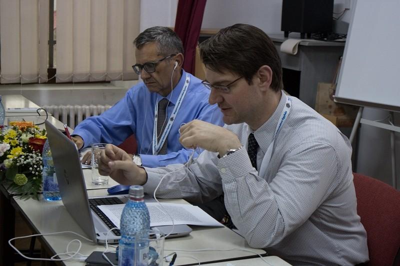Párbeszédindító konferencia az elmúlt száz év kihívásairól