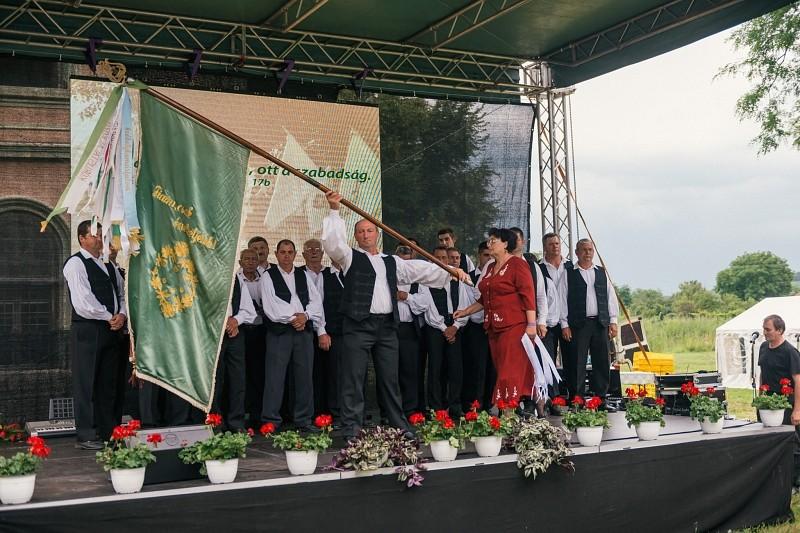 90 éves az Erdélyi Református Nőszövetség