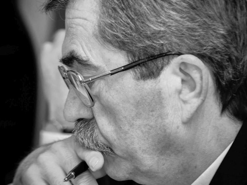 D. dr. Pap Géza temetésével kapcsolatos tudnivalók