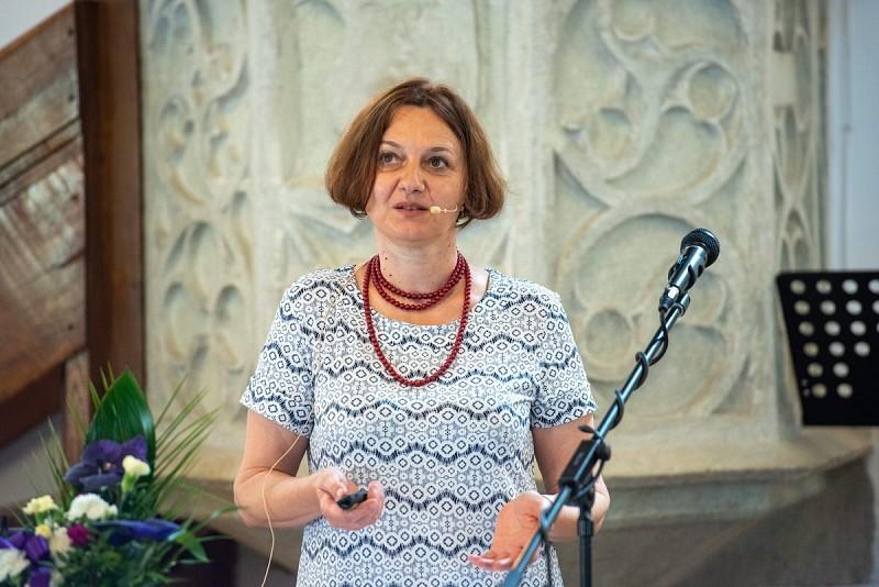 Harmadik alkalommal találkoztak az erdélyi diakónusok