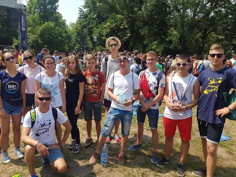 Óriási erdélyi csapat csillagpontozott idén is